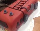 brandbildtårta.jpg