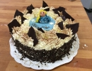 frosttårta1.jpg