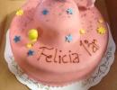 felicia tårta.jpg